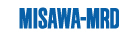 MISAWA-MRD